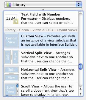 スクリーンショット(2009-12-13 0.57.09)